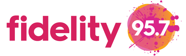 Fidelity PR